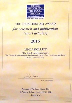 balh-award_2016