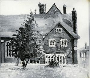 Berkamsted School