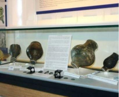 roman-artefacts-from-cow-roast