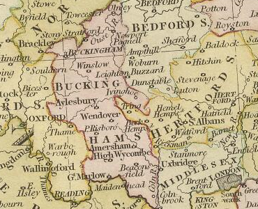 rival-market-towns_vision-of-britain_1887