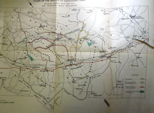 Alford Map 2.1