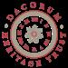 220px-Dacorum_Heritage_Trust_logo