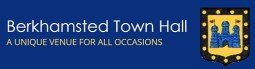 Berkhamsted Town Hall Trust