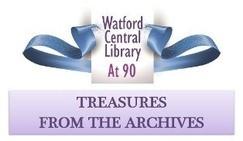 Watford at 90