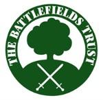 Battlefields Trust logo