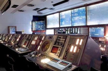 Radar Museum1