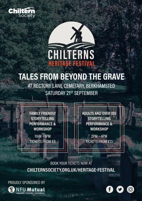 8316_Chiltern Society_Heritage Festival Cemetery Poster v2-01