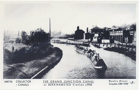 Canal_1905_bk6701_1
